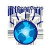 Awards-IBM-zippr