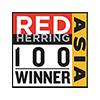 Awards_RED-zippr