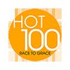 Awards_hot100-zippr